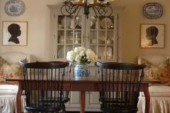 dining-room-015