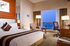 hotel-room_0