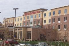 hotels-086