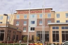 hotels-088