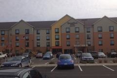 hotels-089