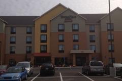 hotels-090